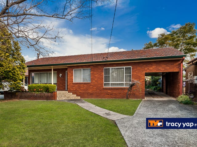 82 North Road, Denistone East, NSW 2112