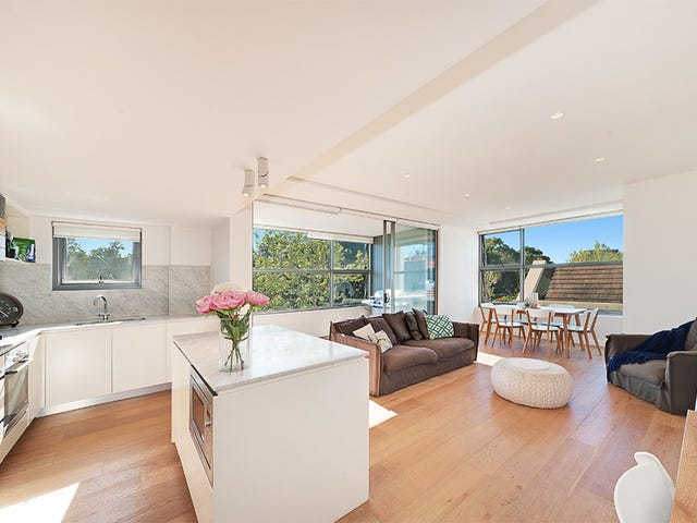 A208/210 Pacific Highway Road, Crows Nest, NSW 2065