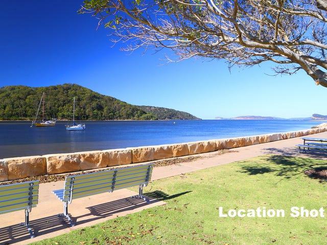 20 Pacific Avenue, Ettalong Beach, NSW 2257
