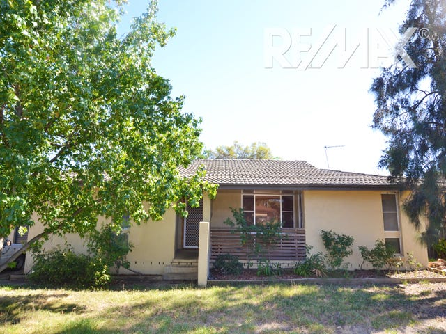 239 Fernleigh Road, Ashmont, NSW 2650