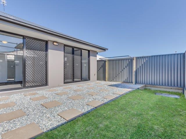 45A Norwood Avenue, Hamlyn Terrace, NSW 2259