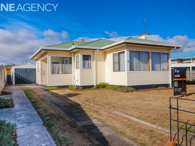 101 Parker Street, Devonport, Tas 7310