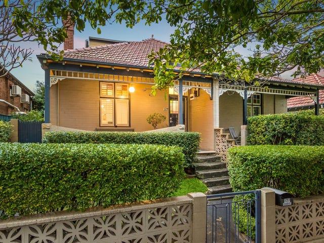 127 Avenue Road, Mosman, NSW 2088