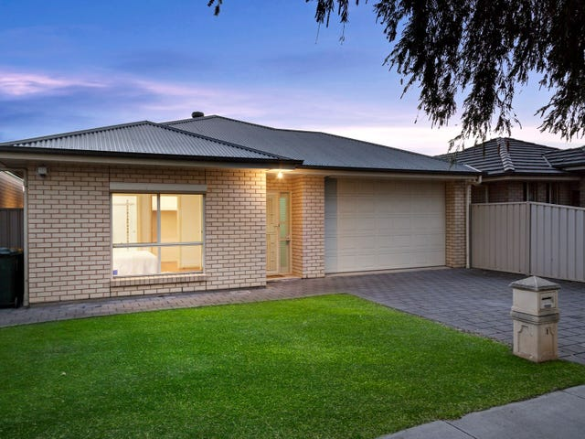 1 Murray Ave, Klemzig, SA 5087