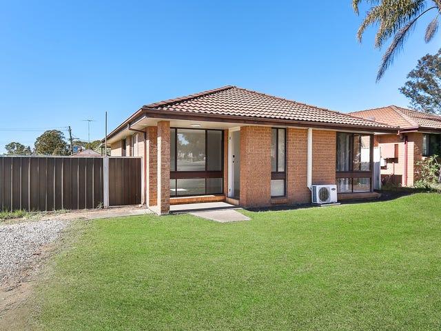 14 Danny Street, Werrington, NSW 2747