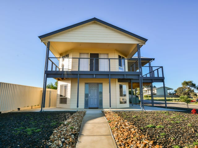 2 Resolute Avenue, Normanville, SA 5204