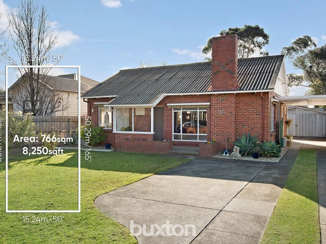 67 Teddington Road, Hampton, Vic 3188