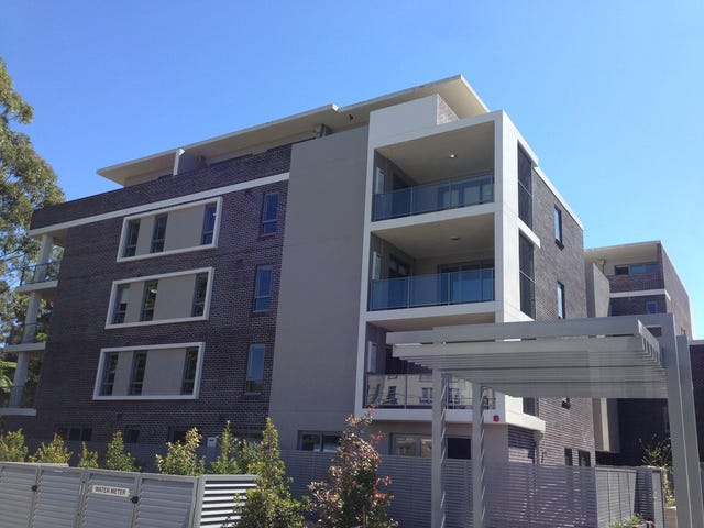 11-21 Woniora Avenue, Wahroonga, NSW 2076