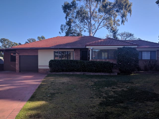9 Claremont Street, South Penrith, NSW 2750