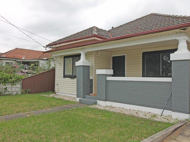 37 Louis Street, Granville, NSW 2142