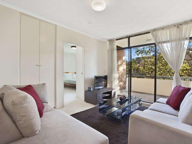 2/18 Gillies Street, Wollstonecraft, NSW 2065