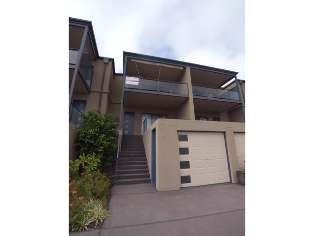 7/53 Queen Street, Muswellbrook, NSW 2333