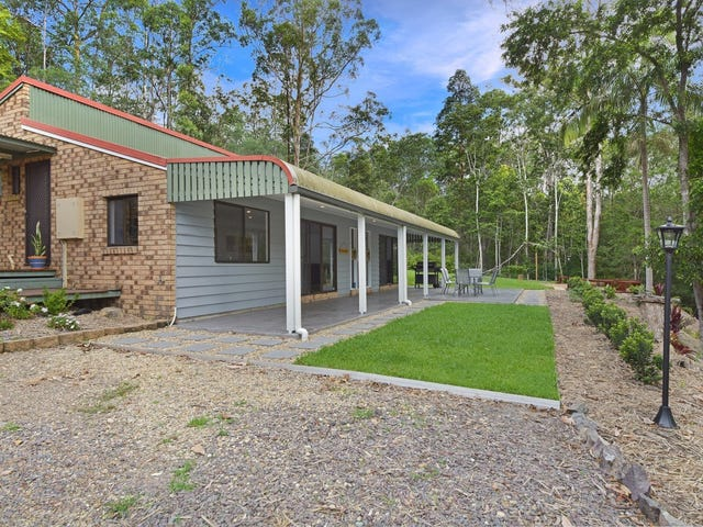 5 Woodlands Court, Mooloolah Valley, Qld 4553