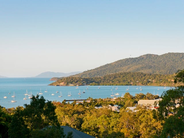 2 Laguna Court, Airlie Beach, Qld 4802