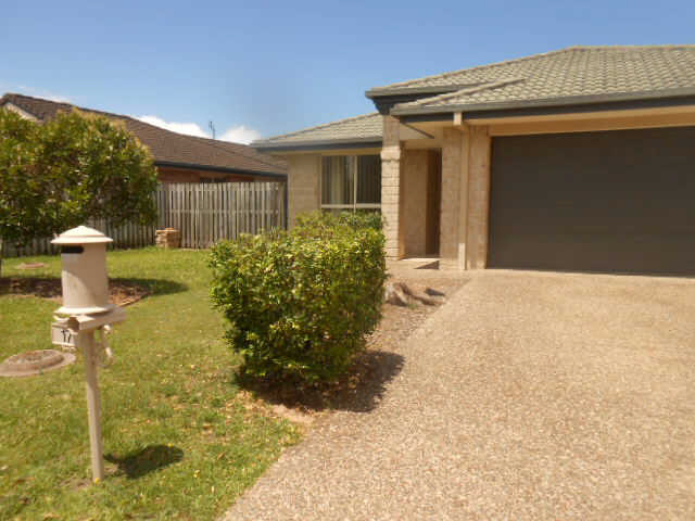17  Tracey Crescent,, Varsity Lakes, Qld 4227