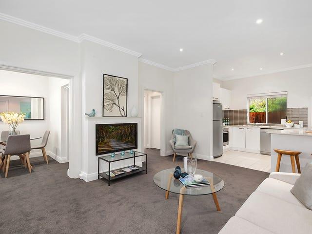 1/232 Maroubra Road, Maroubra, NSW 2035