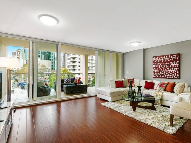 114/640-650 Pacific Highway, Chatswood, NSW 2067