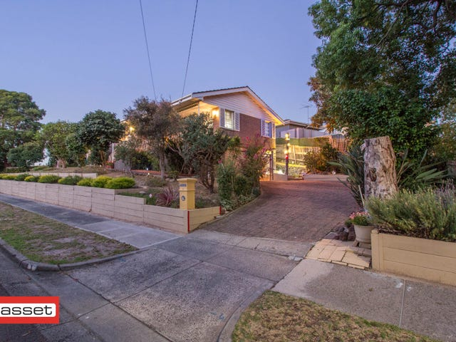 1 Moonah, Frankston, Vic 3199