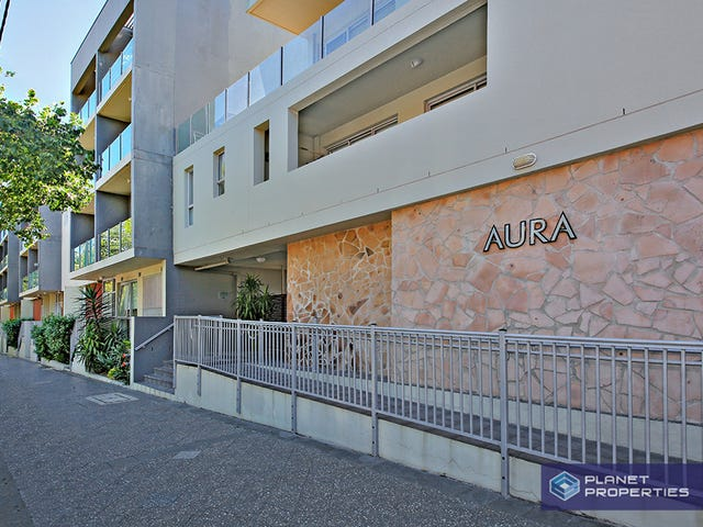 8/1 Goodsell Street, St Peters, NSW 2044