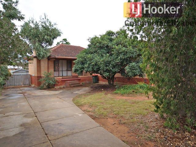 5 Halsey Road, Elizabeth East, SA 5112