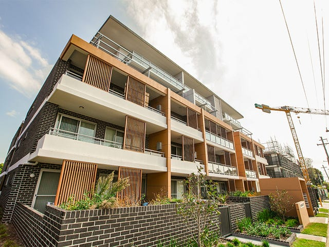 42-44 Hoxton Park Road, Liverpool, NSW 2170