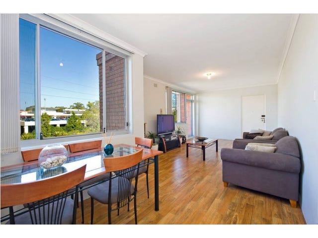 7/175 Willarong Road, Caringbah, NSW 2229