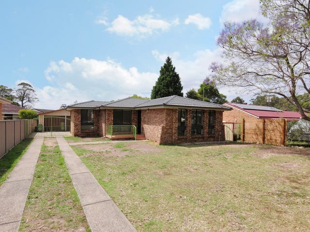 64 Lyndhurst Drive, Bomaderry, NSW 2541
