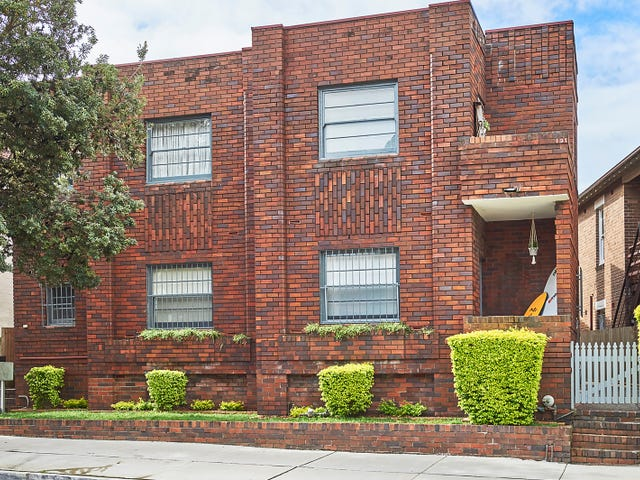 191 Clovelly Road, Randwick, NSW 2031