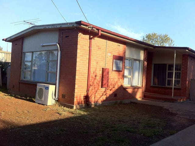 43 Ballard Road, Smithfield Plains, SA 5114