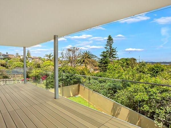 1/16 Derby Street, Vaucluse, NSW 2030
