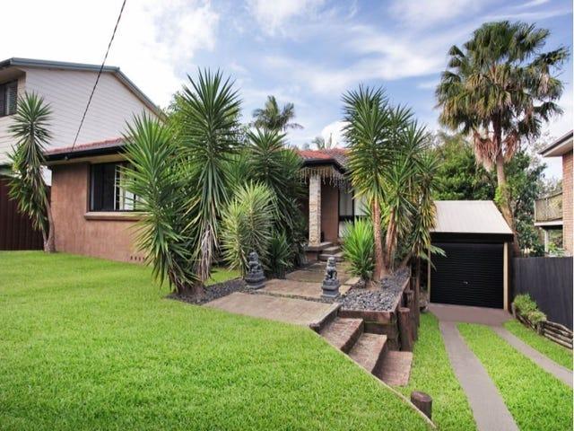 7 Wyong  Road, Berkeley Vale, NSW 2261