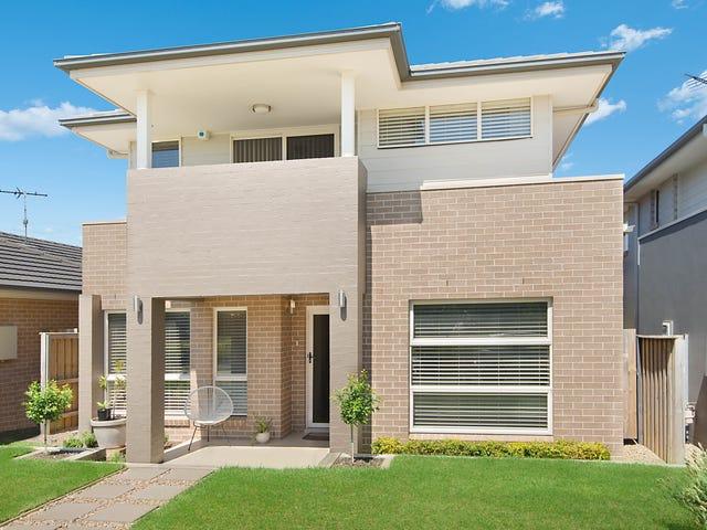 99 Carisbrook Street, Kellyville, NSW 2155