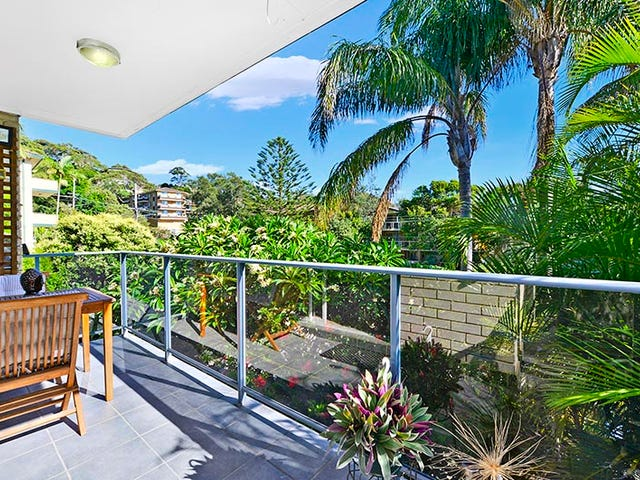 3/22 Wetherill Street, Narrabeen, NSW 2101