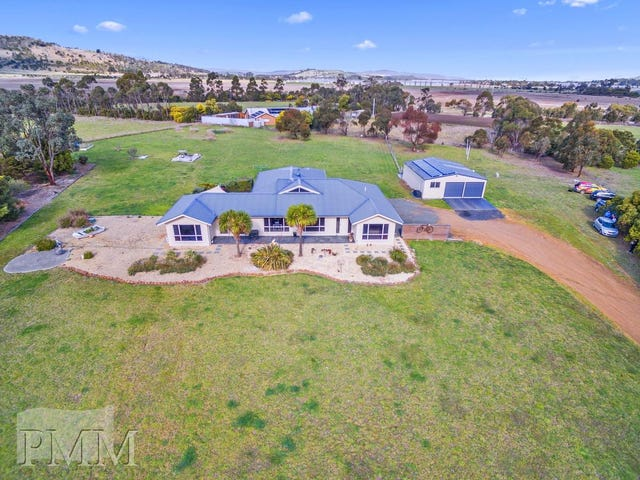 42 Mather Place, Sandford, Tas 7020
