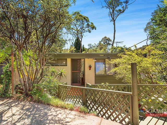15 Mullion Close, Hornsby Heights, NSW 2077