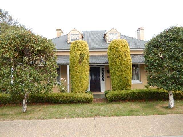 12 Scone Street, Perth, Tas 7300