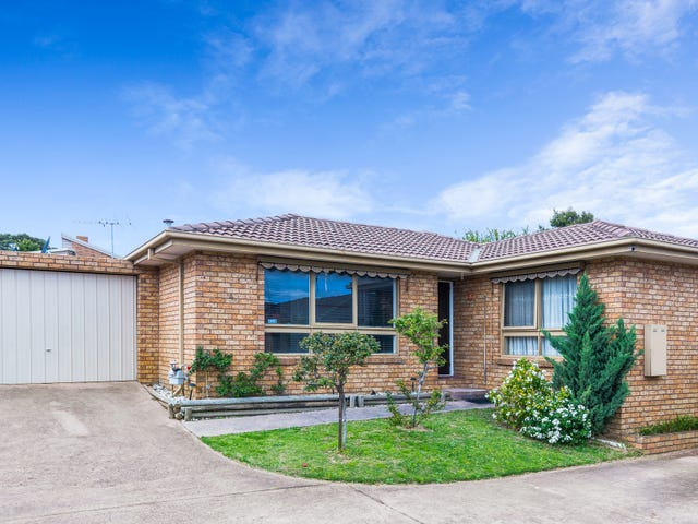 4/14-16 Brent St, Mornington, Vic 3931