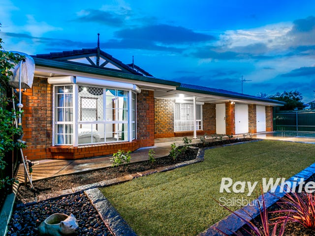 6 Brooklyn Avenue, Salisbury, SA 5108