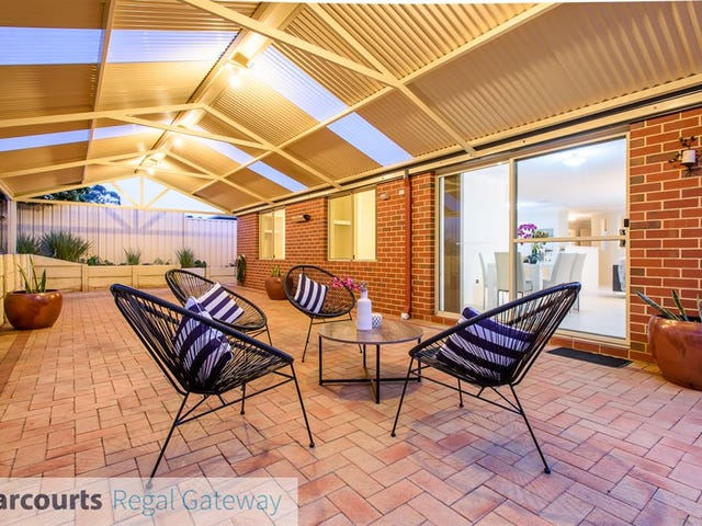 5b Joindre Way, Success, WA 6164