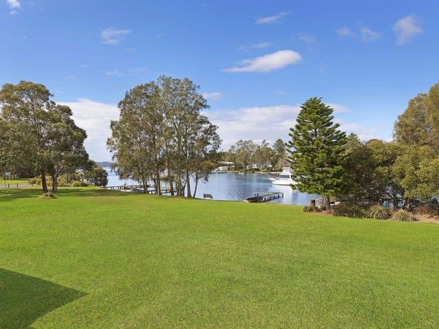 7 Pamela Avenue, Dora Creek, NSW 2264