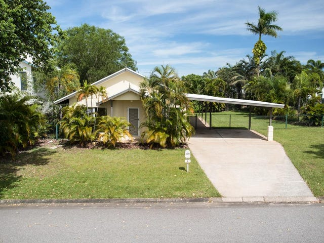 8 Maranthes Place, Durack, NT 0830