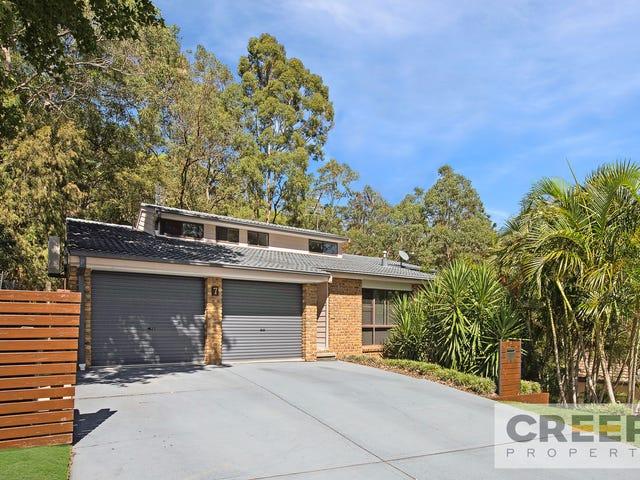 7 Tanunda Close, Eleebana, NSW 2282