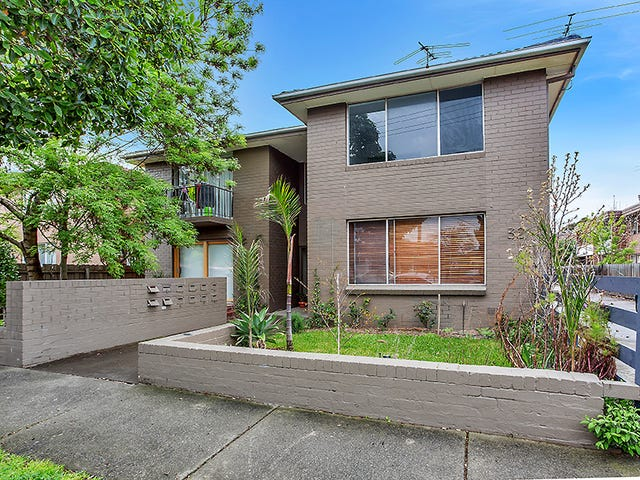 7/32 Empire Street, Footscray, Vic 3011