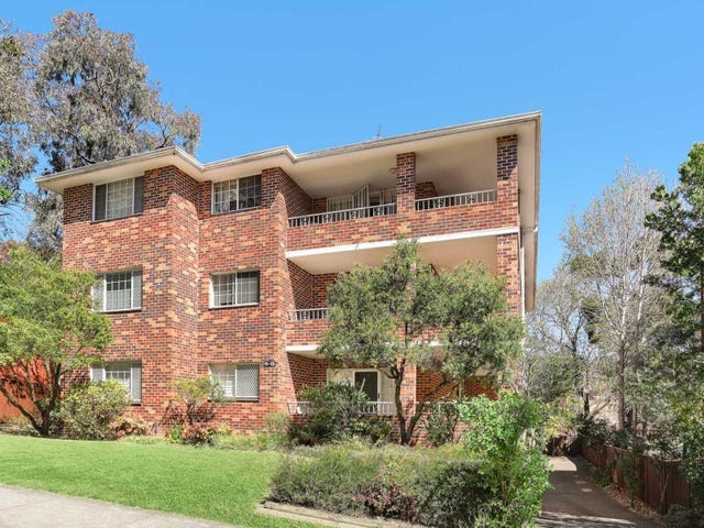5/11 St Georges Road, Penshurst, NSW 2222