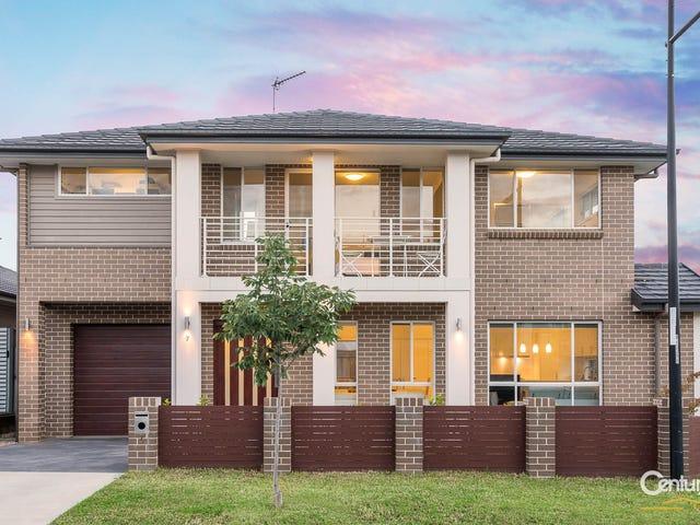 7 Dunphy Street, The Ponds, NSW 2769