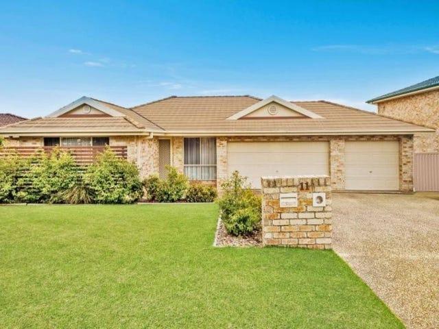 11 Bay Vista Way, Gwandalan, NSW 2259