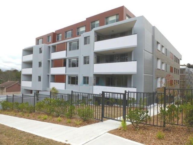 65/35-39 Dumaresq Street, Gordon, NSW 2072