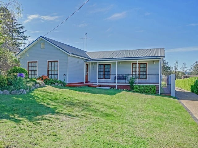 51 Hill Street, Picton, NSW 2571
