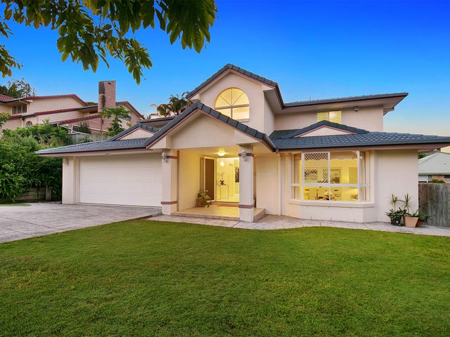 5 Juniper Close, Chapel Hill, Qld 4069