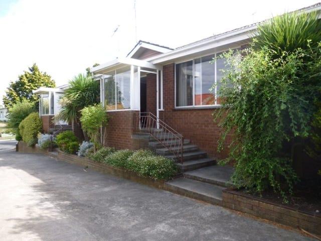 2/416 Peel Street, Ballarat, Vic 3350